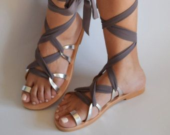 Shoes gladiator womens Sandals womens Leather Sandals greek Sandals 4RLAq35j