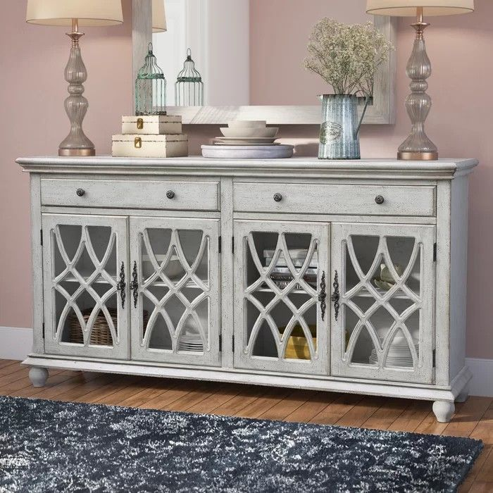 Pin by CaroleLynn Bacon on French Country Decor Dining