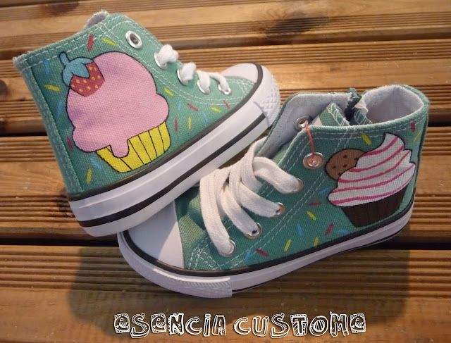 af1c7bb764185a PAINT YOUR CONVERSE