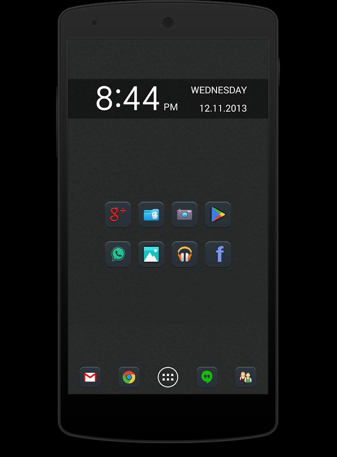 「Icon Packs for Themer」おしゃれまとめの人気アイデア|Pinterest|Themer