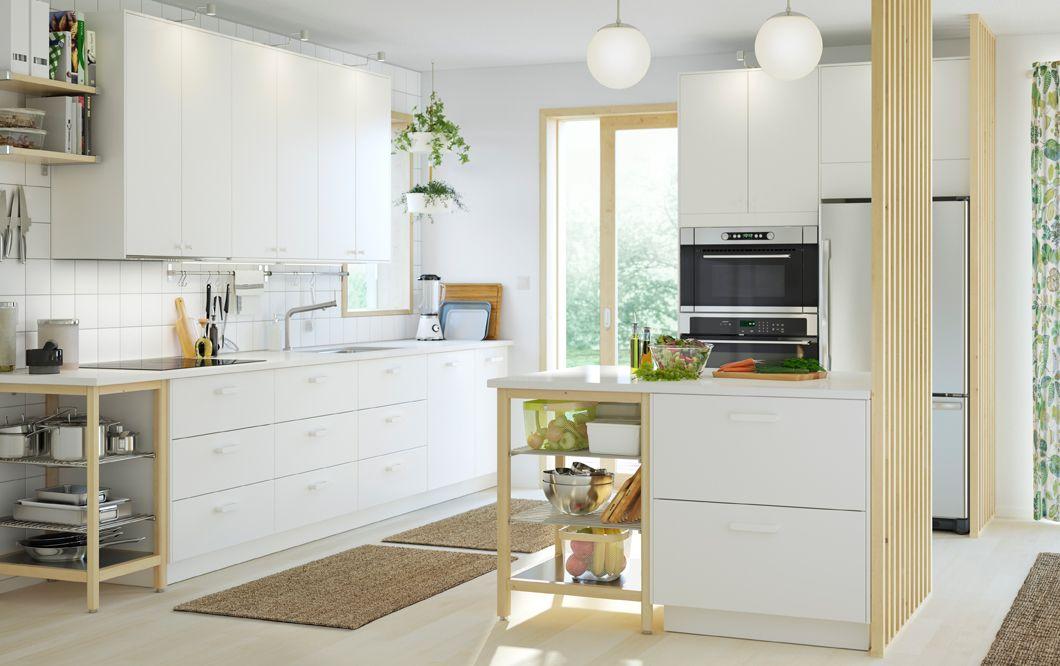 Beste Dunkelbraun Küchenschränke Pinterest Ideen - Küchenschrank ...
