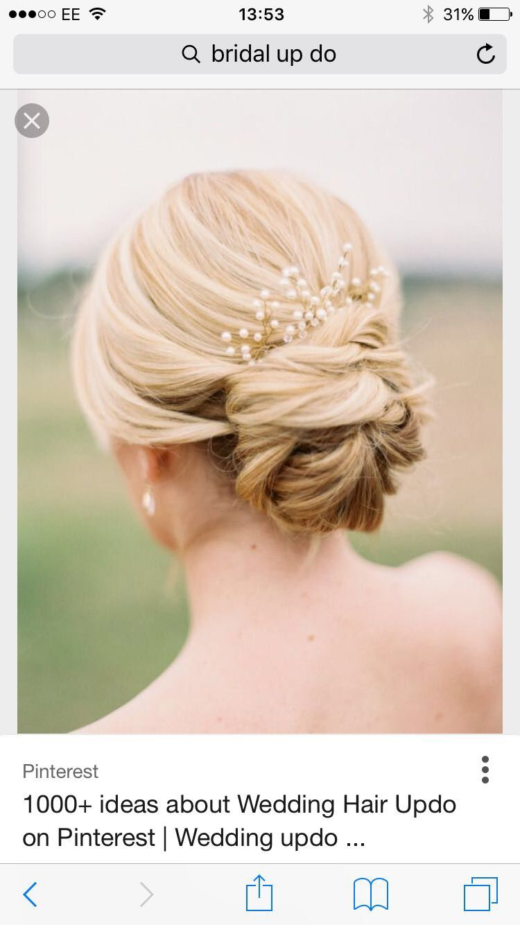 Pin by ruth halliday on hair pinterest