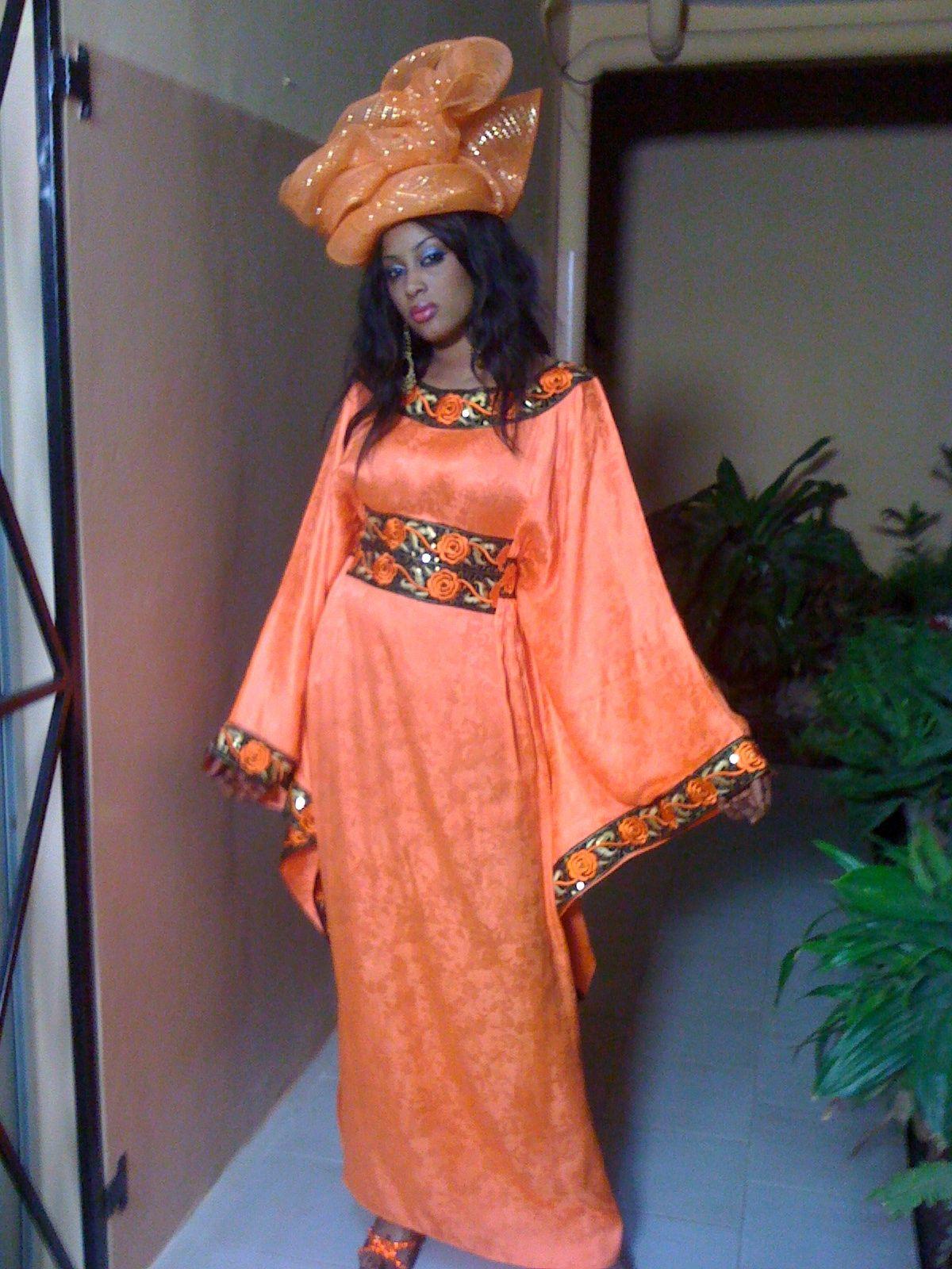 broderie senegalaise pour homme - Recherche Google   Modèles africains   African fashion dresses ...