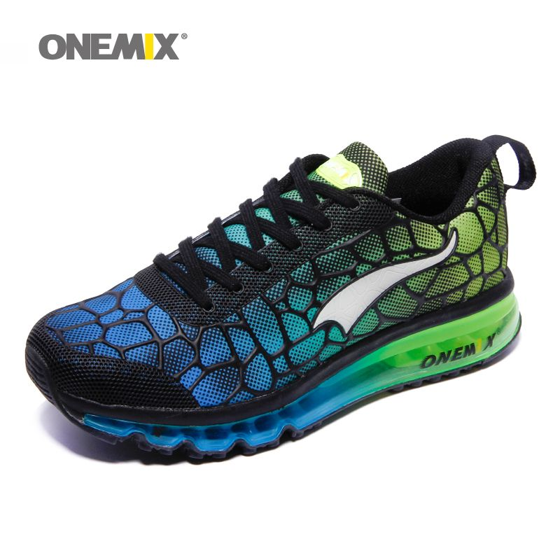 best service 84dfd 8e343 Discount on Men s running shoes Buy now ( 59.18 + FREE Shipping Worldwide)  Regular Price