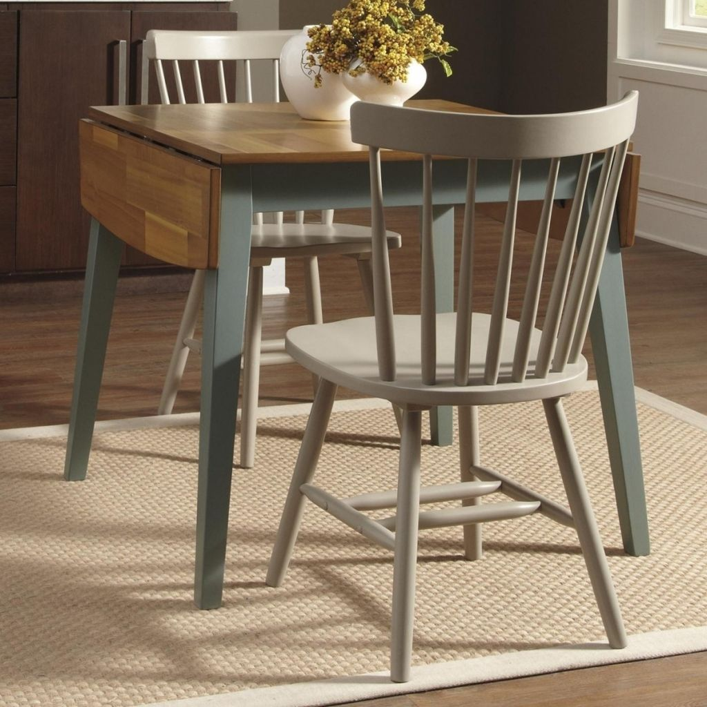 Drop Leaf Kitchen Table And Chairs Used Stressless For Sale Shayne Round You Just Possess A Rather Small Eating Area Although If Find Yourself Desiring