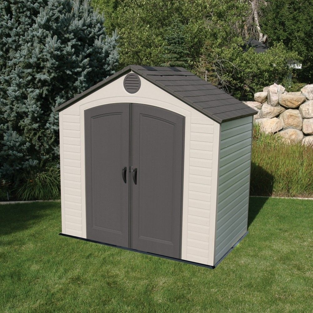 Small Sheds For Backyard Garden Sheds 6X4 Cheap Backyard And Yard Design  For Village 17