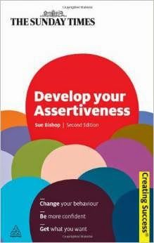 Free download or read online Develop your assertiveness management