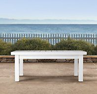 "44"" Cape Cod Coffee Table"