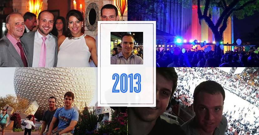 Facebook disponibiliza retrospectiva do ano para usuários - http://showmetech.band.uol.com.br/facebook-disponibiliza-retrospectiva-do-ano-para-usuarios/