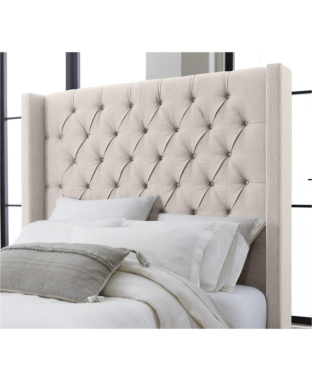 7800 Macys Cal King Bedroom Sets Best