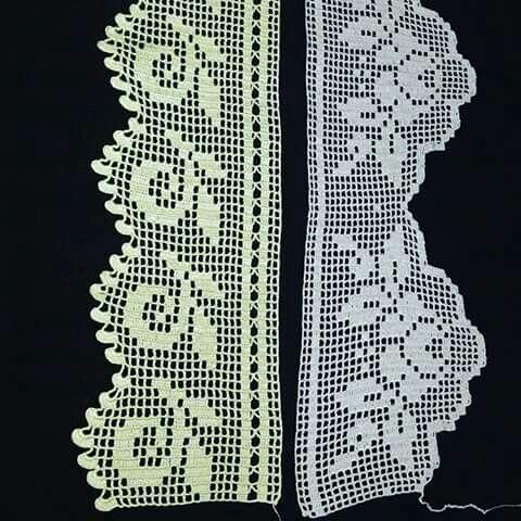 Pin de maria luisa en puntillas manchega | Pinterest