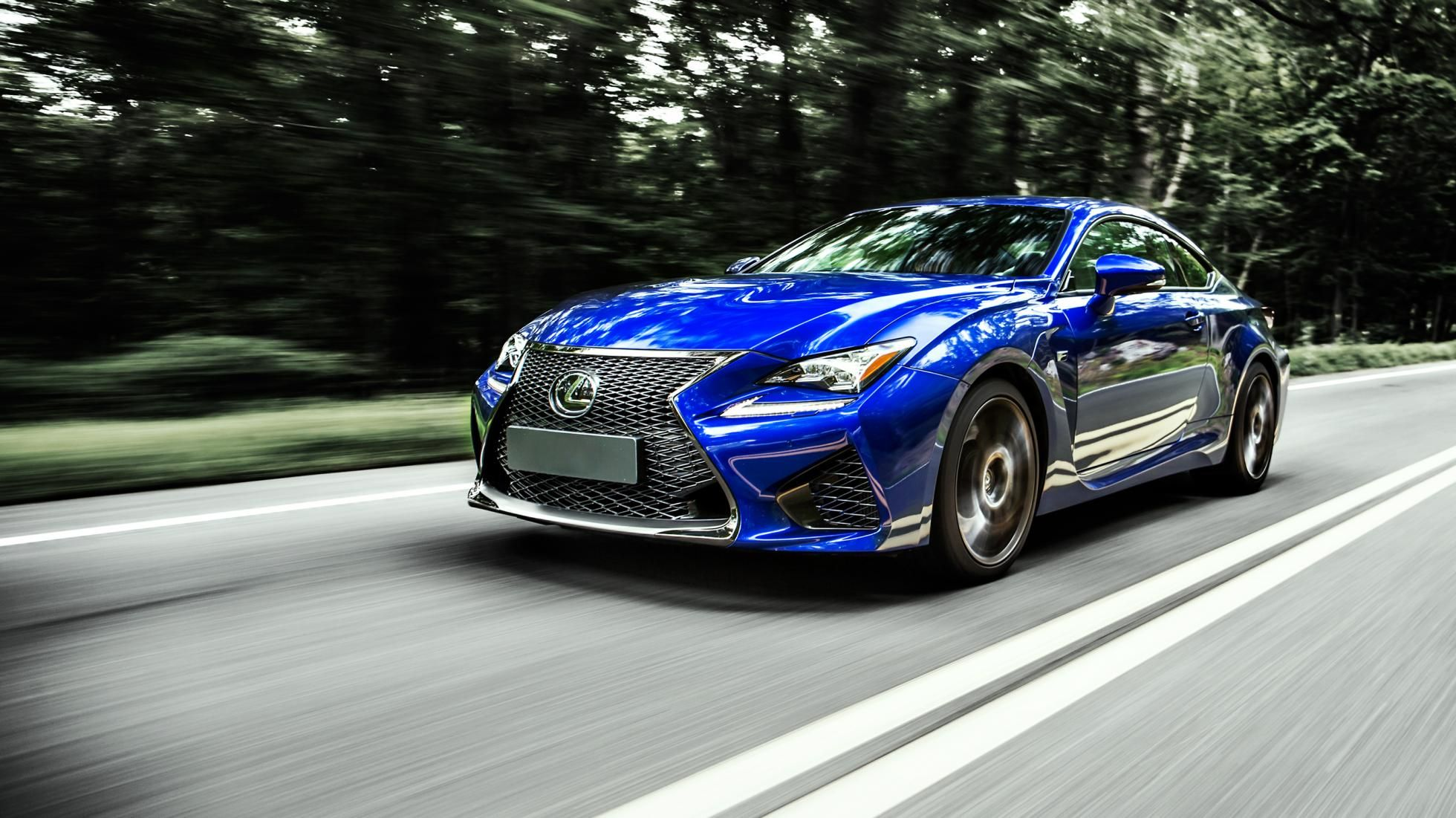 2018 lexus rc f specs perfomance and price http www