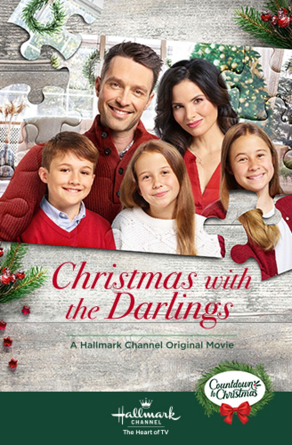 Christmas Countdown Sweepstakes 2020 Countdown to Christmas 2020   Movies, Sweepstakes in 2020