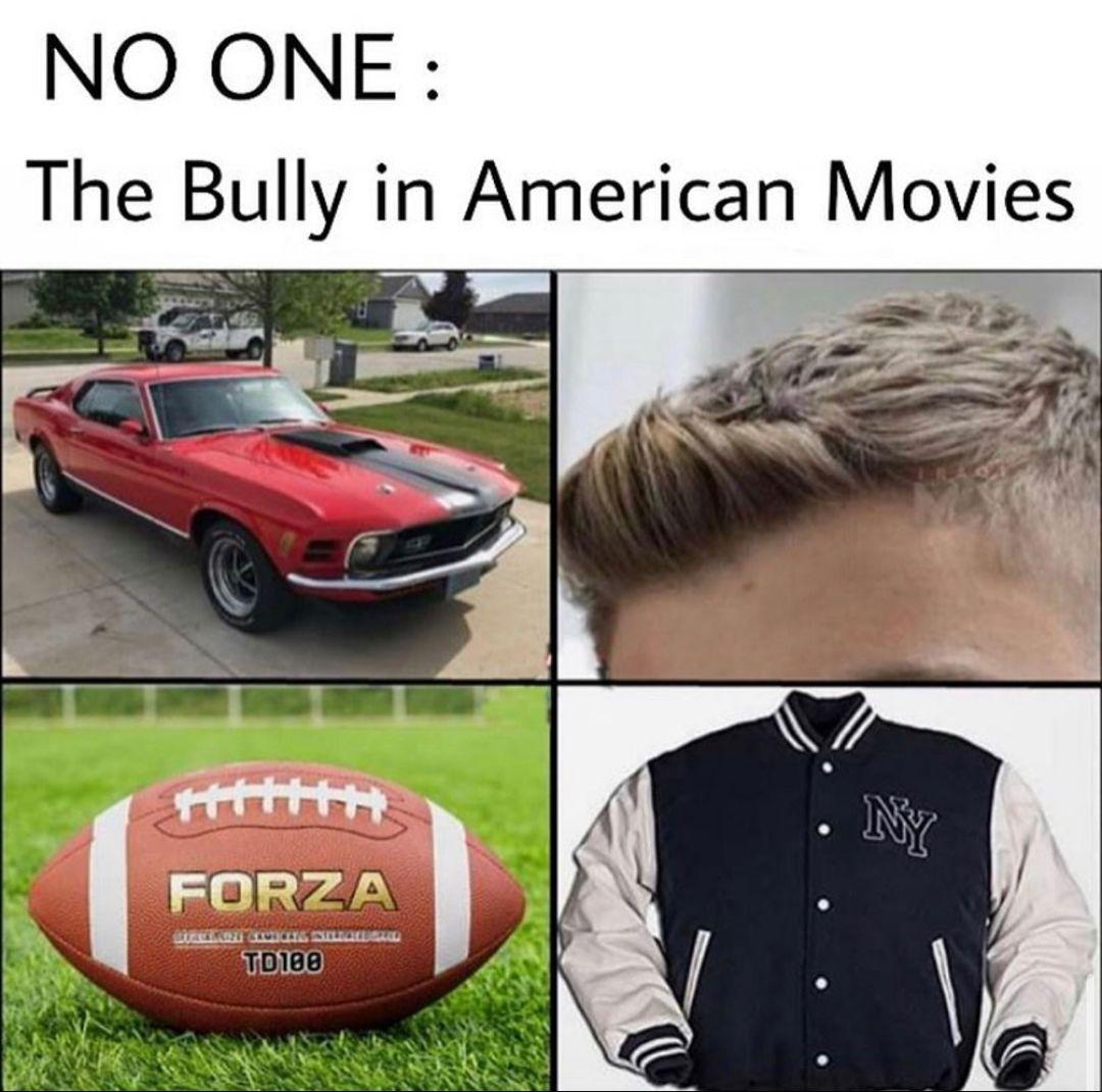 Actualmemes2 In 2020 Daily Memes Memes Funny Memes