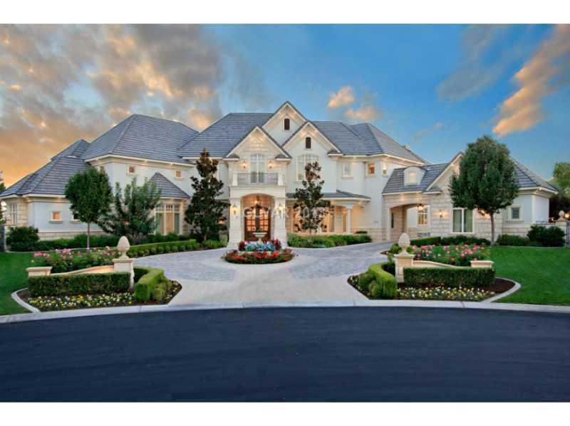property for sale at las vegas nv 89145 queensridge. Black Bedroom Furniture Sets. Home Design Ideas