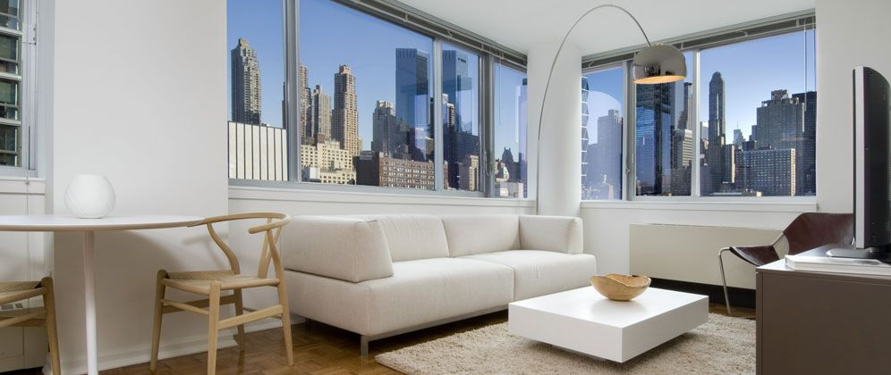 Amazing Style Nyc Luxury Apartments For Sale With