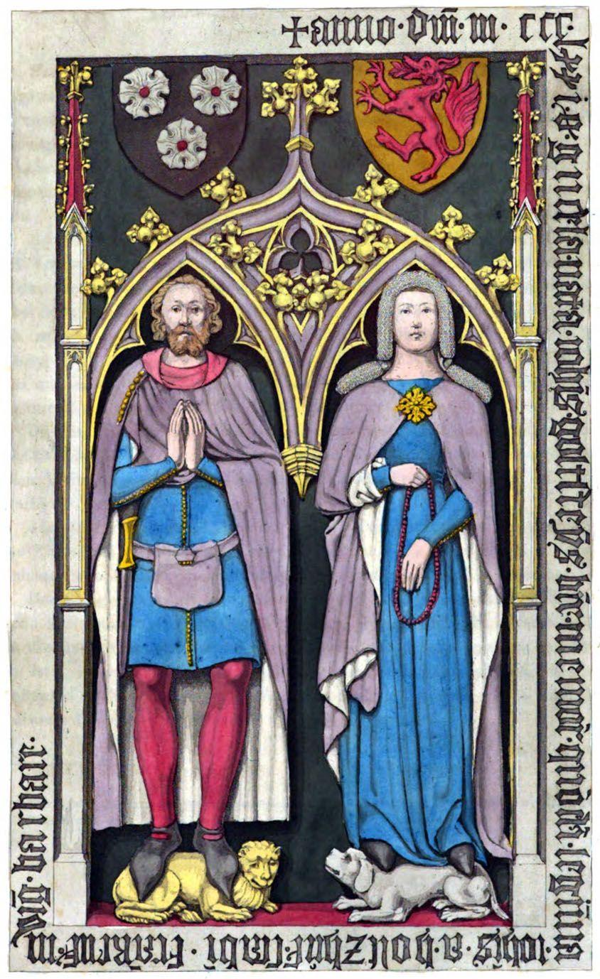 Gudula Goltsteyn (1393)