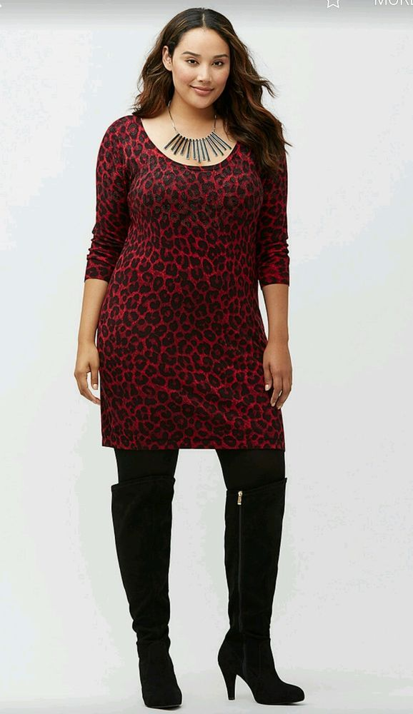 Pin On Plus Size Style