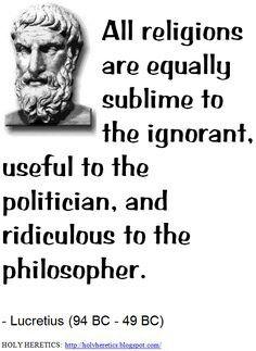 Pin On Politicians Politics No More 2