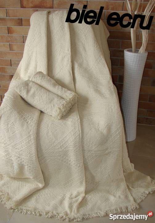 Narzuta Na Kanapę I Fotele Narzuty Komplet Wyposażenie