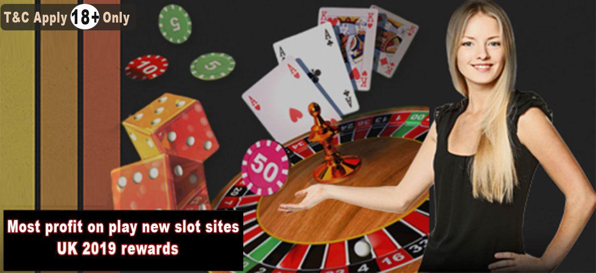 3 butterflies Casino