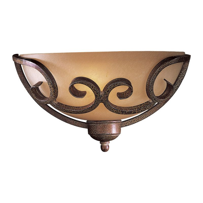 sconce wide and wall inch finish item outdoor shown park portsmouth lighting lavery bronze cfm water glass light minka wilshire clear in