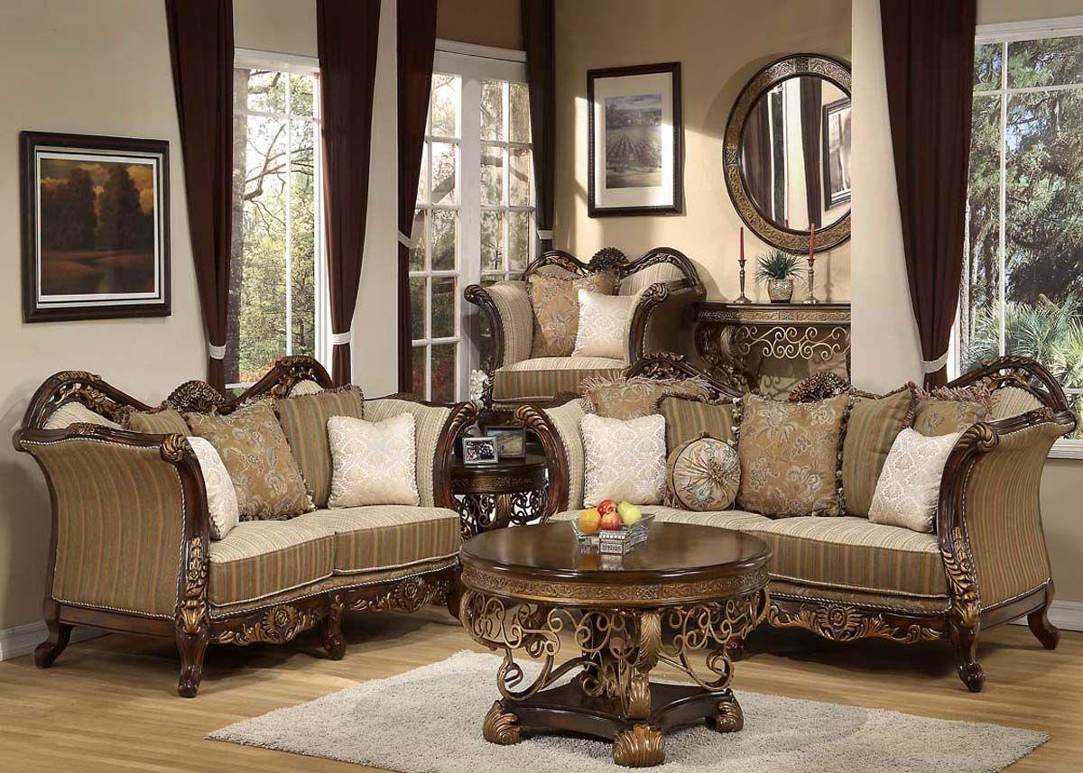 stile von wohnzimmer stühle  wohnzimmer set dekoration
