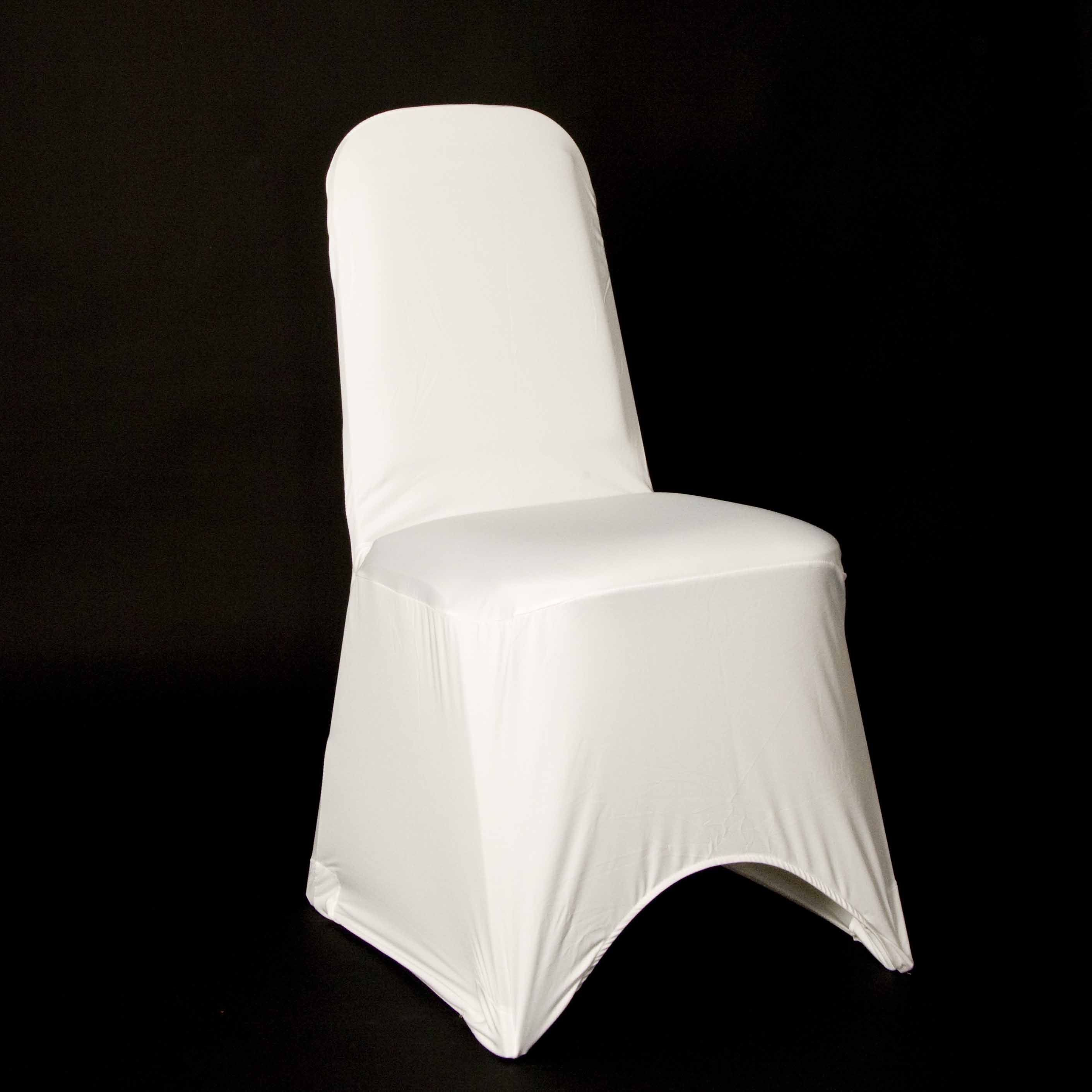 Chair Covers For Square Banquet Chairs