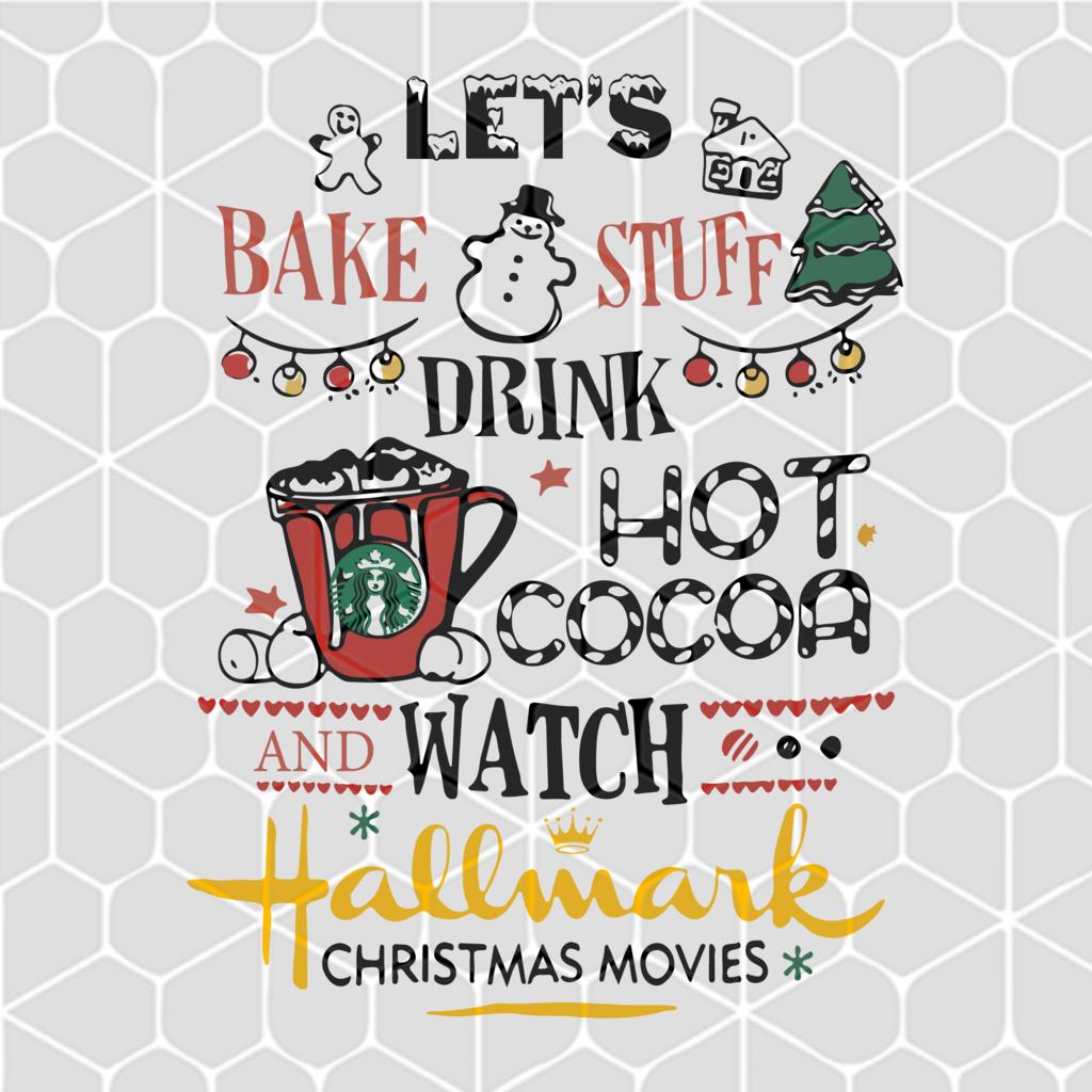 Pin By Cherishsvgstudio On Merry Christmas Hallmark Christmas Movies Hallmark Christmas Watch Hallmark Christmas Movies