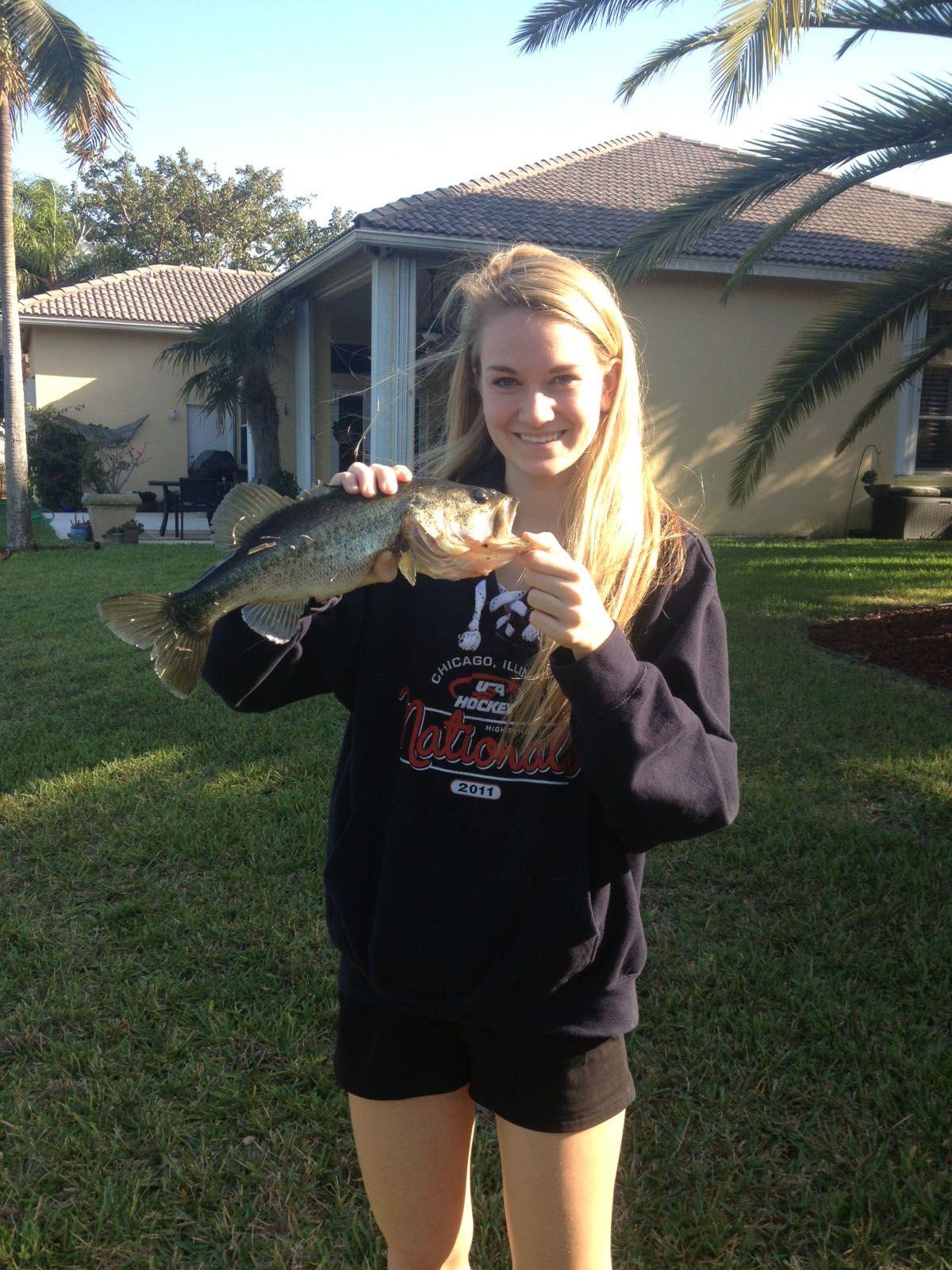 Usa contestant Miss florida teen