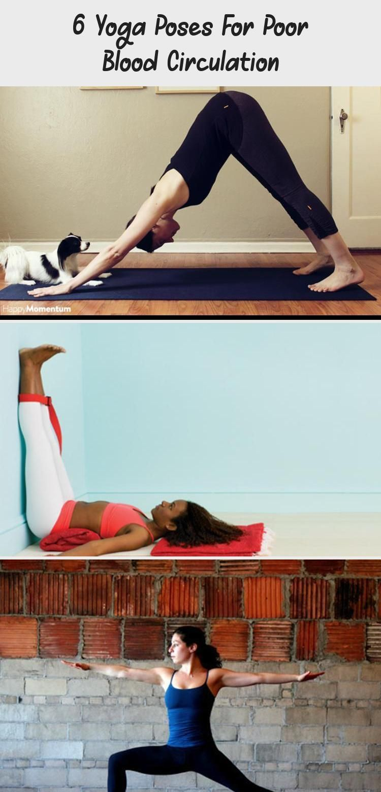 Pin on Yoga Poses from SSY Yoga Studio
