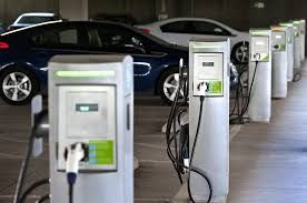 electric vehicles에 대한 이미지 검색결과