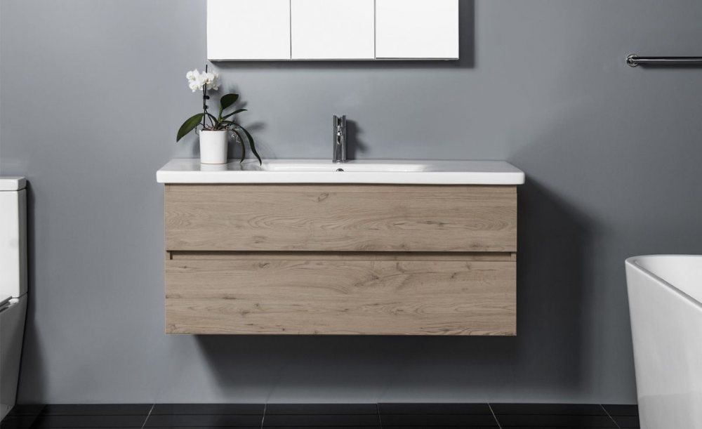 Soft 1200 Wall Hung Vanity 2 Drawers Bath Co Wall Hung Vanity Vanity Hanging Drawers