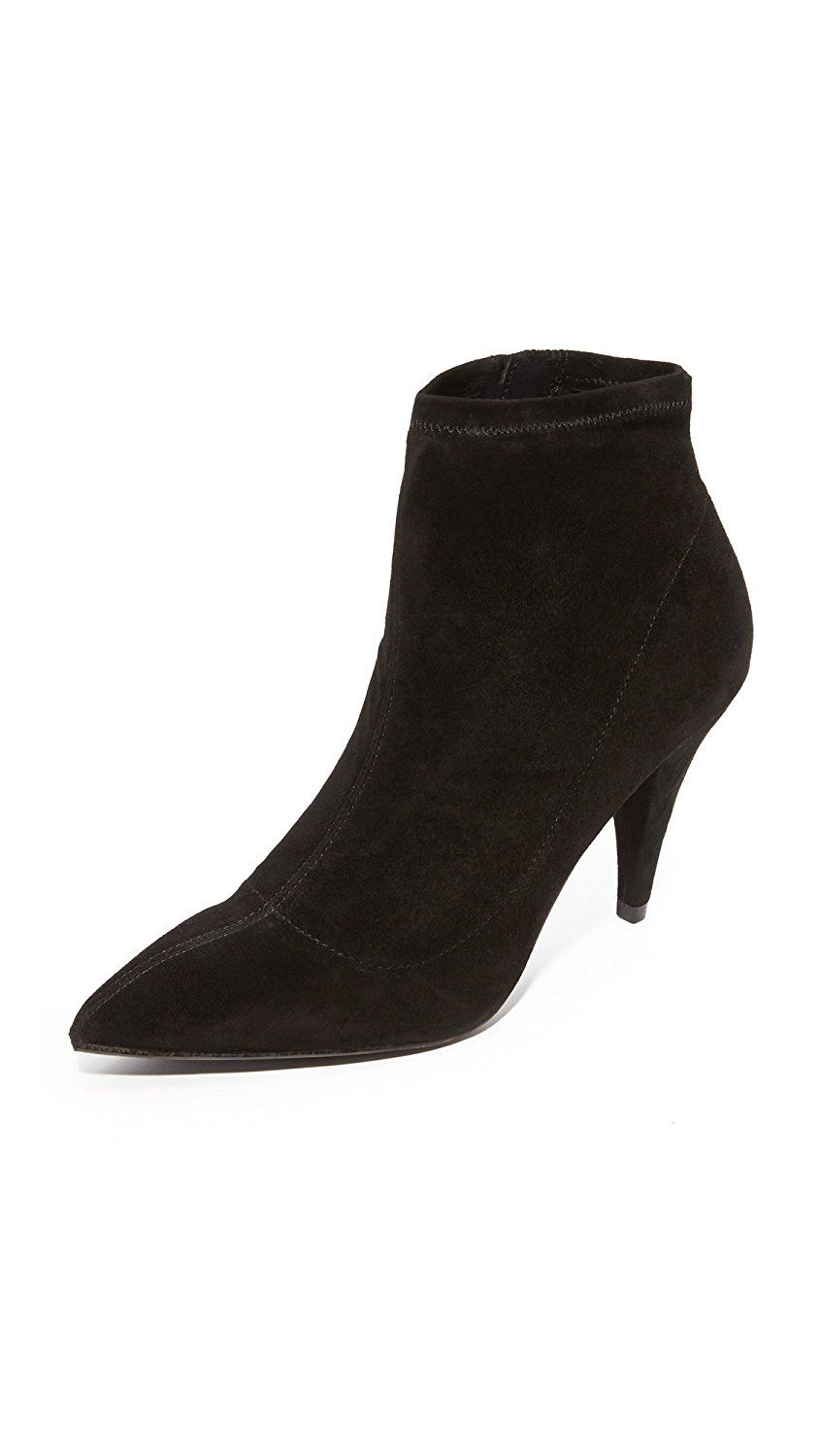 Women's Camryn Booties