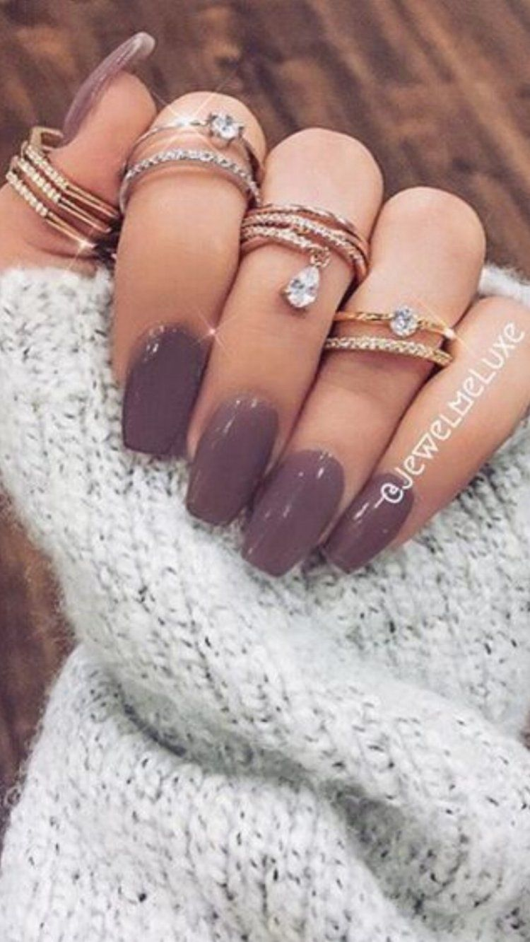 trending nail art ideas color nails beauty nails and manicure