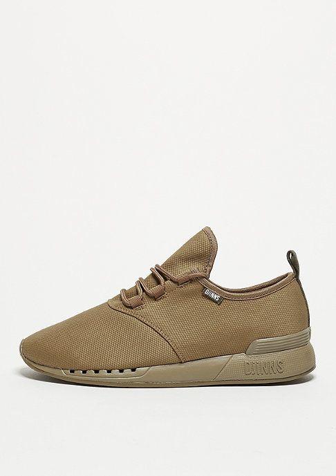 Adidas Originals NMD R1 W green Schuh bei SNIPES