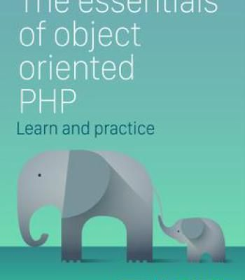 Php Coding Pdf Free Download. producto various product Stunden escasa