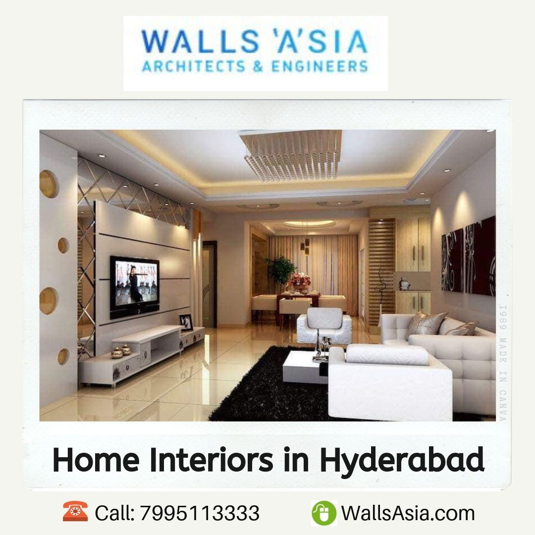 Walls Asia Is One Of The Best Architecture And Interior Design