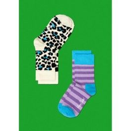 http://www.coolmums.es/kids/142-2-pack-animal-combed-cotton-leopardo.html