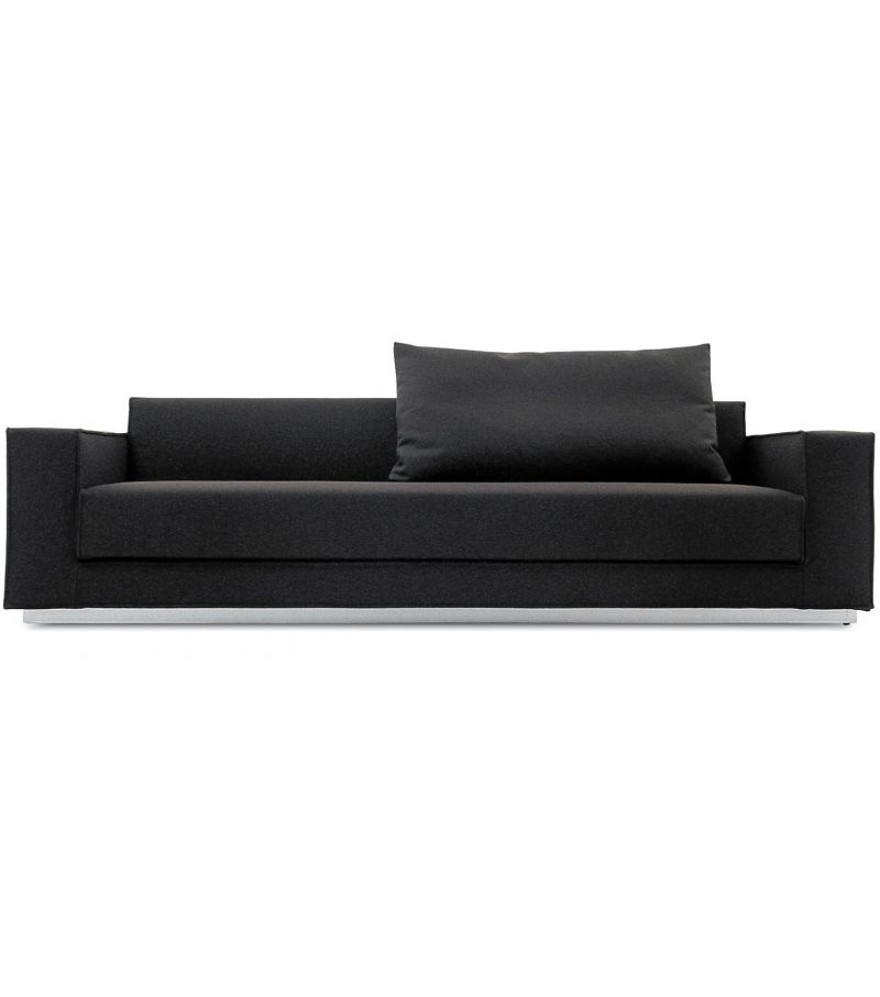 Havana Tacchini Sofa Bed With Images Sofa Sofa Bed Bed