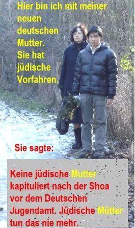 Jugendaemter.com, der rettende Fels in der Brandung ! - https://www.jugendaemter.com/forum/thema/jugendaemter-com-der-rettende-fels-in-der-brandung/?utm_source=PN_postid_15608   #jugendamt #jugendämter #vater #mutter #kinderklau #unterhalt