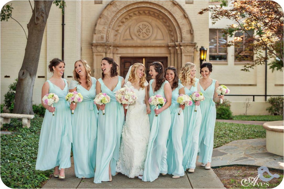 Aves Photography Ashton Depot Wedding Photographers University ...