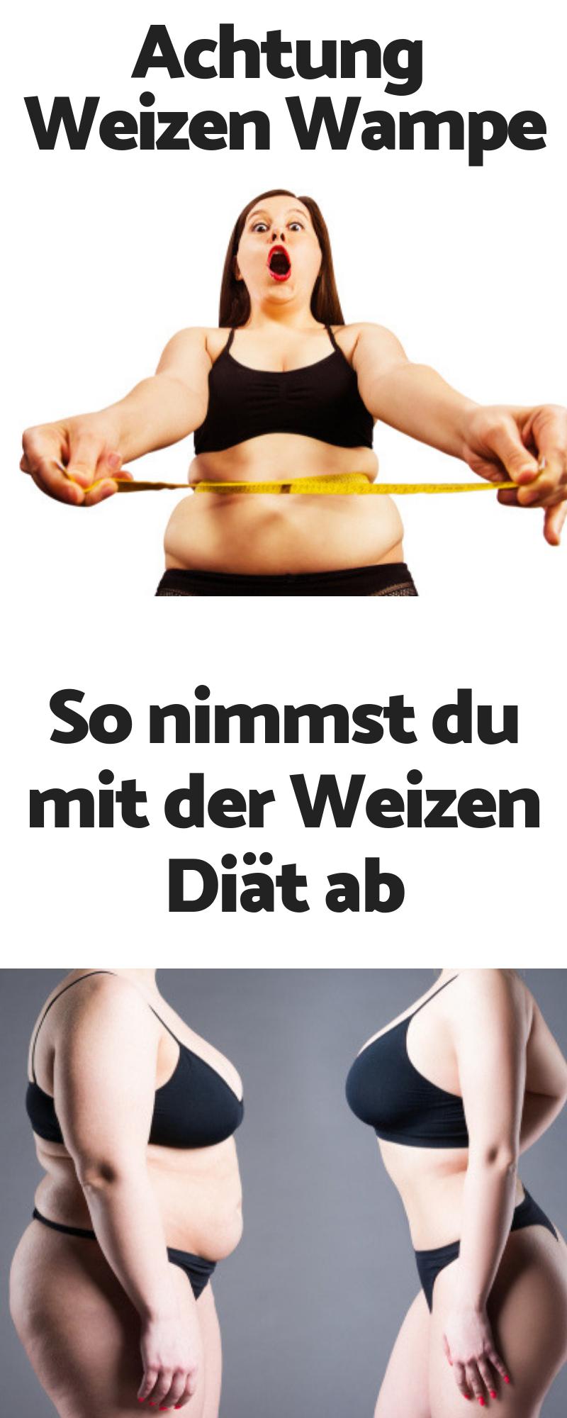 Glutenfreie Schwangerschaftsdiät