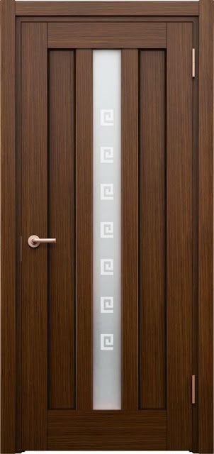 20 Fantastic Designs For Interior Wooden Doors With Images Doors Interior Modern Bedroom Door Design Wooden Doors Interior