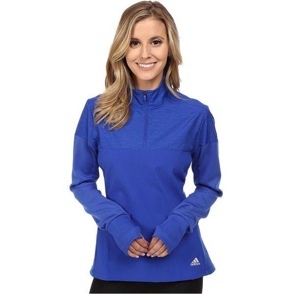 Adidas Supernova Storm Jacket Women's