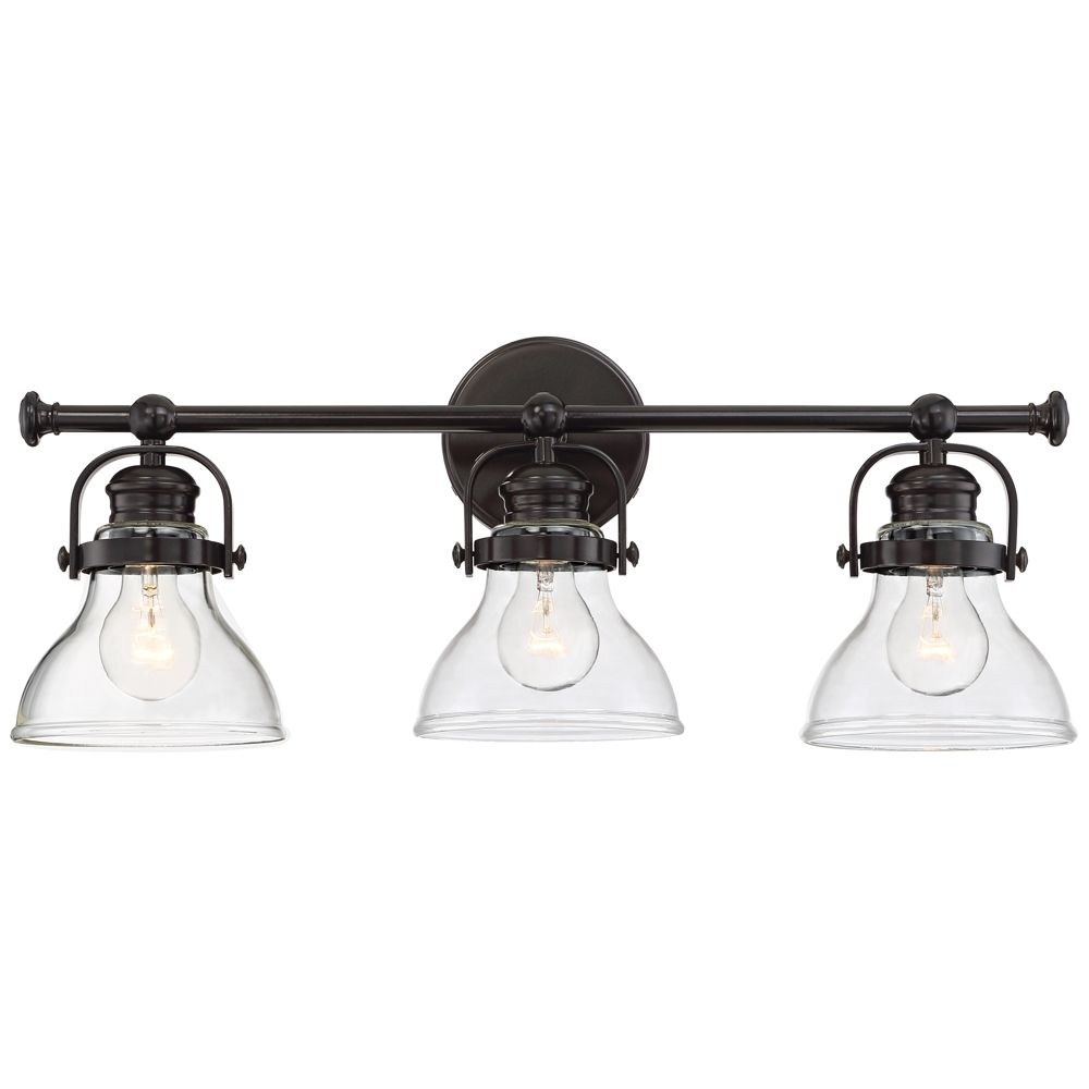 track lighting styles transitional. Give Any Bath Or Powder Room An Inviting Accent With This Transitional-style Light In Bronze. Wide X High. Takes Three Maximum 100 Standard Base Bulbs Track Lighting Styles Transitional