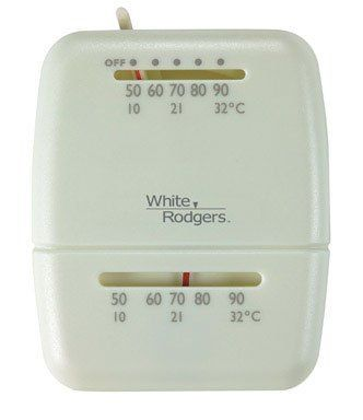 Pin On Home Thermostats Accessories