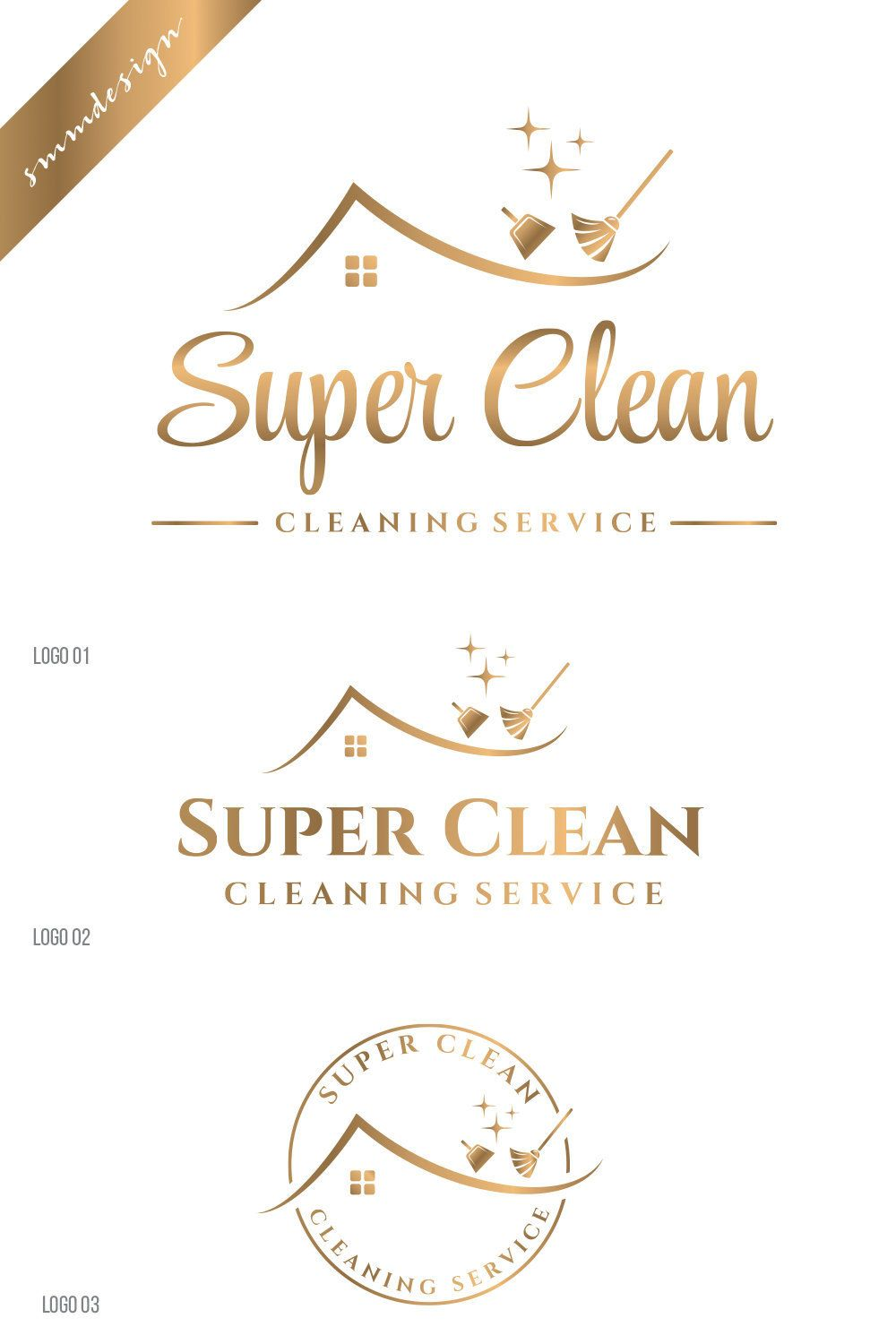 Cleaning Logo Design Premade Logo Cleaning Service House Cleaning Maid Service House Cleaning Logo Cleaning Services Housekeeping 428 Cleaning Logo Cleaning Service Logo Cleaning Service