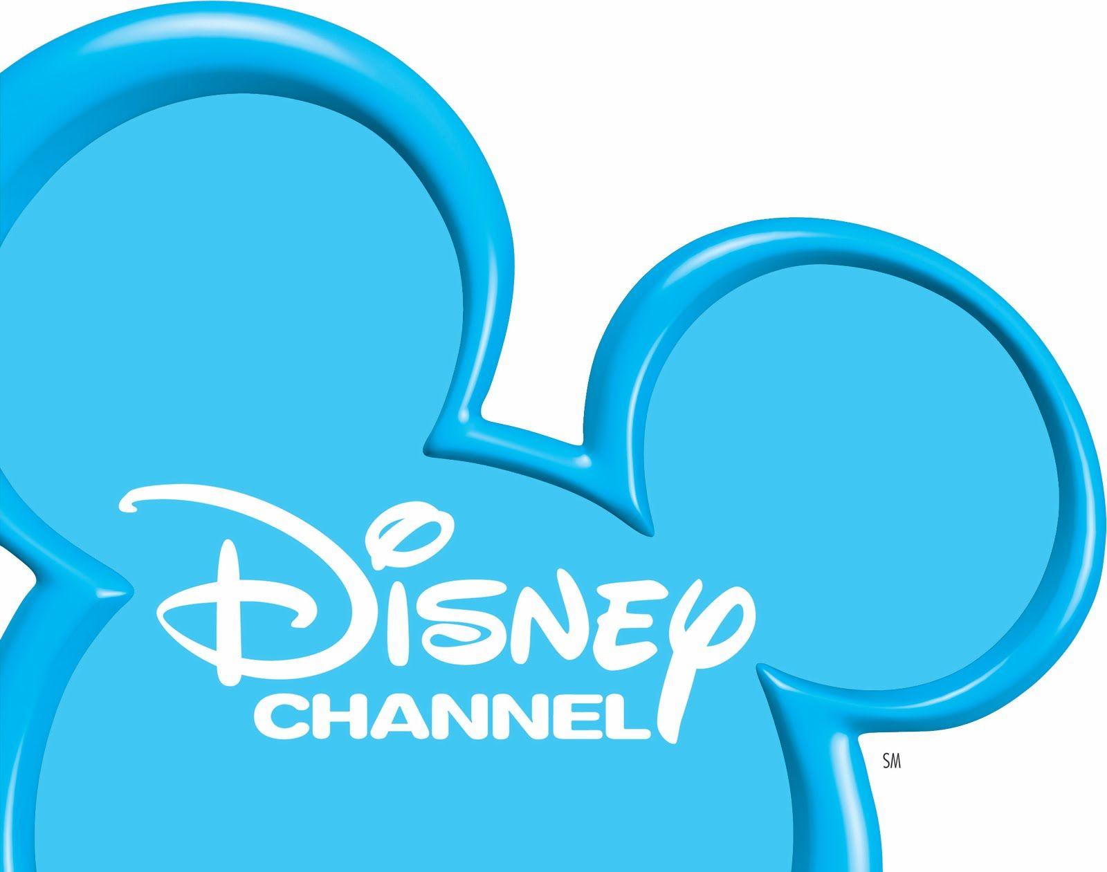 Disney Channel Logo - Do you like Disney\'s Tsum Tsum Plush Toys ...