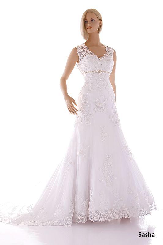 Venta de vestidos de novia costa rica